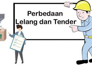 lelang-atau-tender